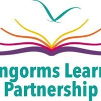 Cairngorms Learning Partnership