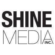 Shine Media Inc.