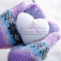 Tiffany Butt, Newfoundland Realtor