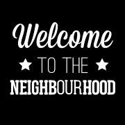 Neighbourhood Creative