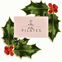 Holly Pilates