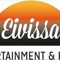 Eivissa Entertainments and Events