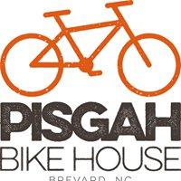 Pisgah Bike House