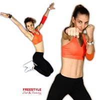 Freestyle Club&Training