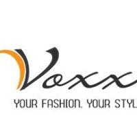 Voxx FASHION