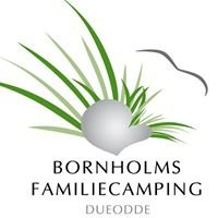 Bornholms Familiecamping Dueodde