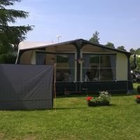 Solholm Camping