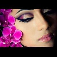 Kat Whittaker Hair & Make-Up Artist