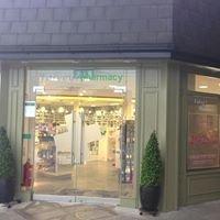 Falveys Pharmacy