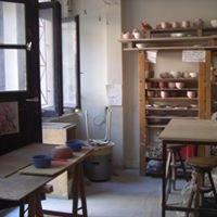 Terre de Lune - Atelier de céramique