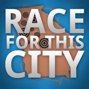 Race For This City