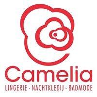 Lingerie Camelia