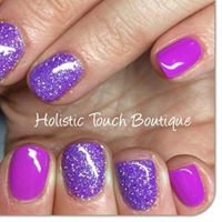 Holistic Touch Boutique