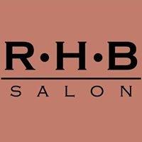 RHB Salon