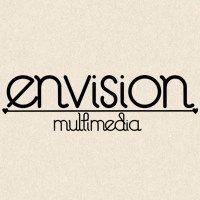Envision Multimedia