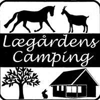 Lægårdens Camping