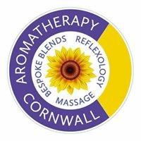 Aromatherapy Cornwall