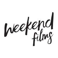 Weekend Films