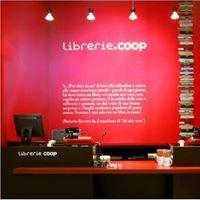 Librerie.coop Ravenna
