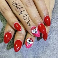 Nails by Sara