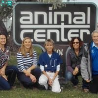 The Animal Center Veterinary Hospital of Helena