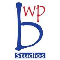 BWP Studios