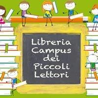 Libreria Campus Dei Piccoli Lettori