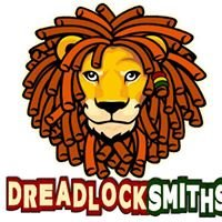Dreadlocksmiths Dreadlocks