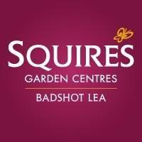 Squire's Garden Centres