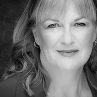 Debra Keating Celebrant