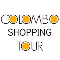 Colombo Shopping Tour