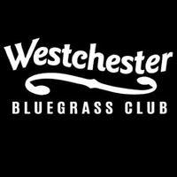 Westchester Bluegrass Club