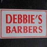 Debbie's Barbers