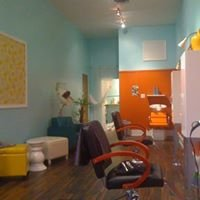 evo hair studio
