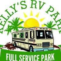 Kelly's RV Park