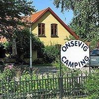 Onsevig Camping