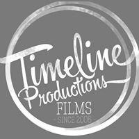 Timeline Production Films