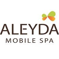 Aleyda Mobile Spa