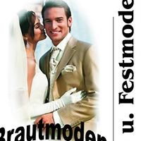 Brautmoden Reinl