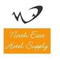 North East Hotel Supply LLC