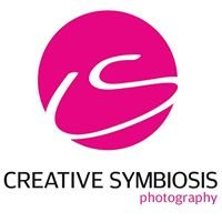 Creative Symbiosis Photography