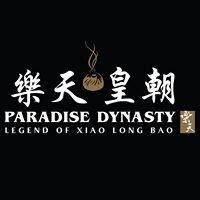 Paradise Dynasty Thailand