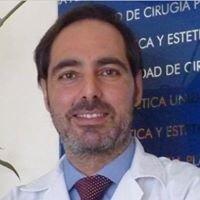 Dr. Ulloa, Cirugia Estetica, Plástica y Reconstructiva