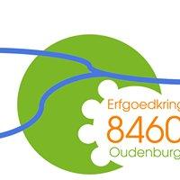 Erfgoedkring Oudenburg