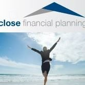 Close Financial Planning