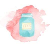 Little Jar Big Dreams