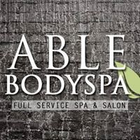 Able Body Spa, LLC