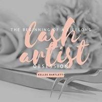 Lash Artist Daily