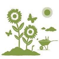 Eco Bags - Reusable & Eco-Friendly Bags