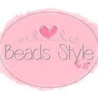 Beads Style